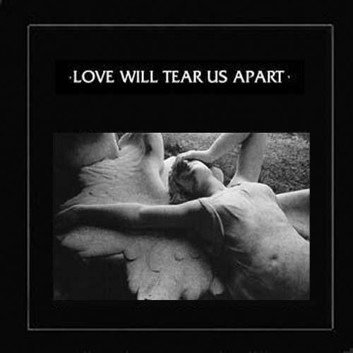 Left Tearing Us Apart: Daniel Of The Lions