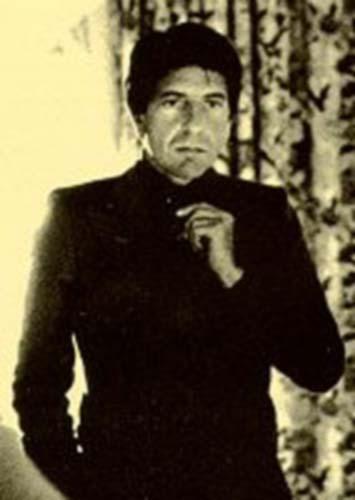 Famous Blue Raincoat Chords by Leonard Cohen @ Ultimate-Guitar.Com